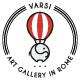 Galleria Varsi // Galleria d'arte a Roma