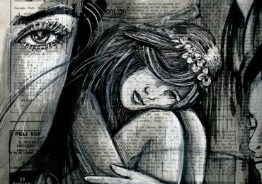 INSIDEART – Alice Pasquini