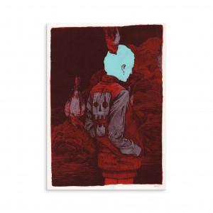 Betz-red-serigrafia-2048x2048