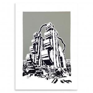 Mcity-grey-serigrafia-2048x2048
