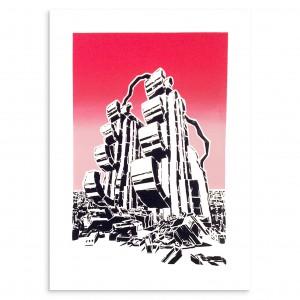 Mcity-red-serigrafia-2048x2048