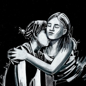 friendship_alice_pasquini