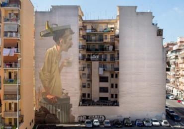 Corriere.it – Etam Cru