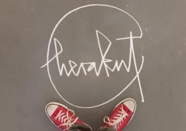 Herakut – Arte Quando