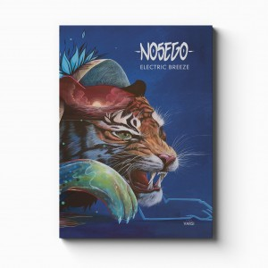 nosego-cover1