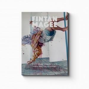 Fintan_catalog mock up 1
