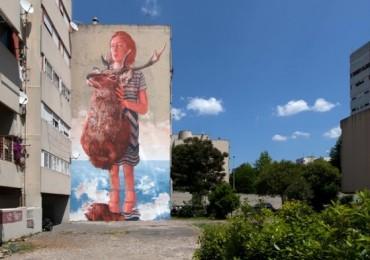 Fintan Magee – Artslife