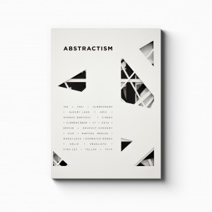 abstractism_mock-up_0